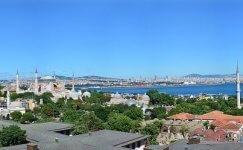 Yedi Tepe İstanbul